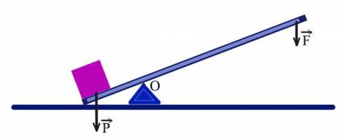 style=margin:0;padding:0;border:0;